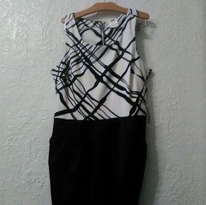 Dresses & Skirts - Classy dress